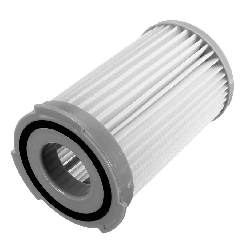 electrolux air filter. robot vacuum cleaner cartridge pleated hepa filter ef75b for electrolux zs203 zti7635 zw1300 213 replacement parts-in parts from home air