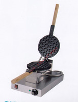 With Attemperator Egg Waffle Pan Waffle Maker Waffle Grill HK Style WAFFLE MAKER