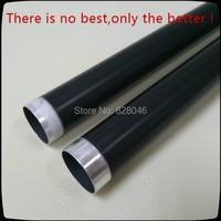 Para copystar cs1620 cs1650 cs2020 cs2050 cs2550 rolo fuser superior  para copystar cs 1620 1650 2020 2050 2550 partes superiores do rolo