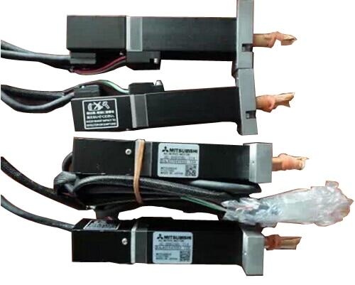 Smt Motor JUKI 2070 2080 FX-3 Z Axis motor HC-BH0336LW4-S1 HC-BH0336LW4-S4  Genuine new brand new juki 2050 2060 2070 2080 feeder belt 40000864