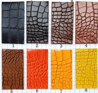 sofa leather fabric,skin leather fabric,telas para sillones,cheap fabrics,upholstery fabric for sofa,crocodile ,1210036