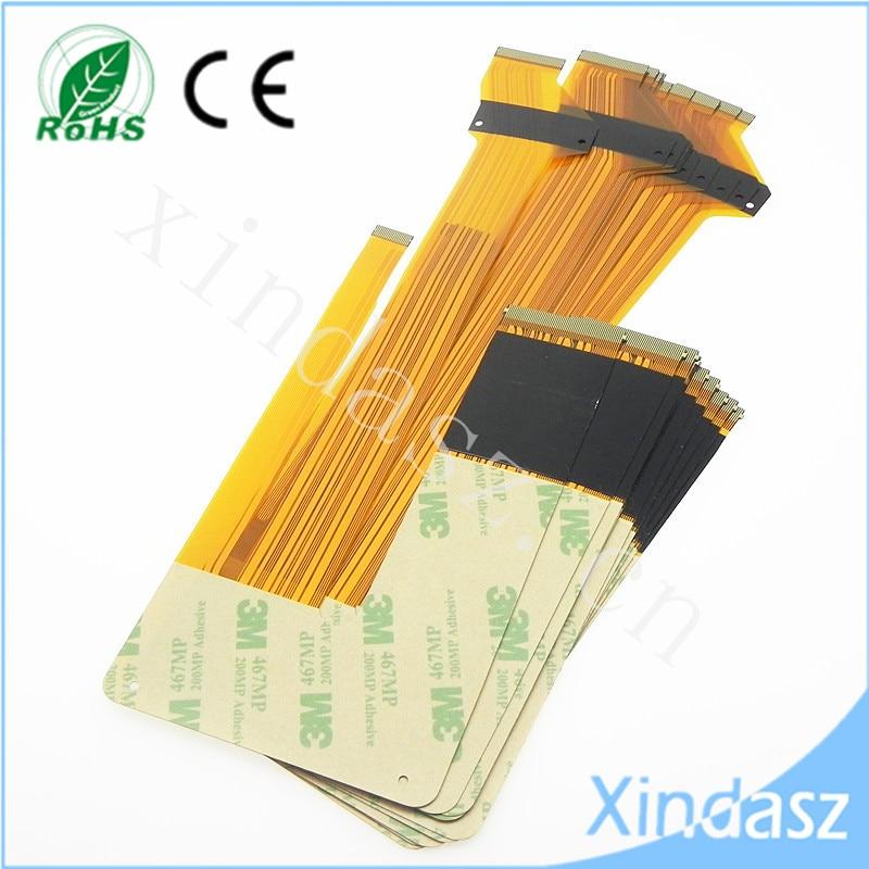 5050 5080 5100 5150 Original FPC Cable
