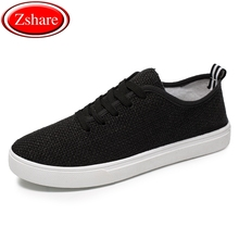 2019 Summer Shoes Men Casual Shoes Lac-up Breathable Men Canvas Shoes Lightweight Comfortable Walking Sneakers zapatillas hombre yjrvfine wonderful meteor shower men casual shoes walking comfortable breathable unisex canvas pure hand painted shoes r1029m