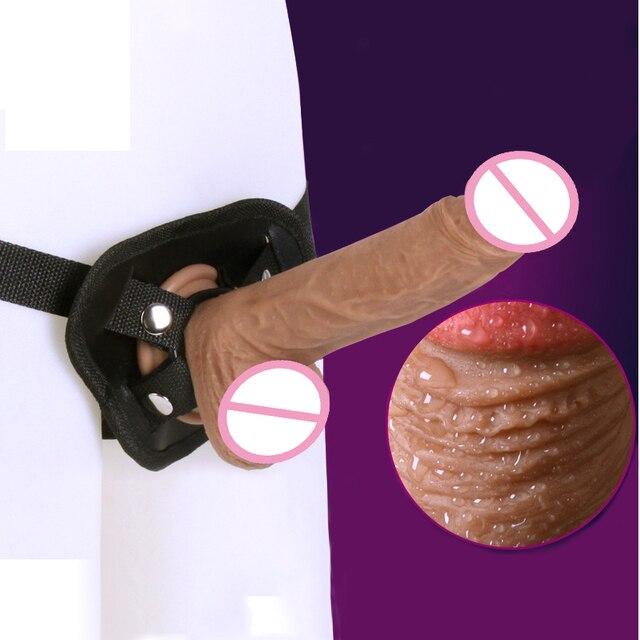 Esperienza di massaggio sessuale