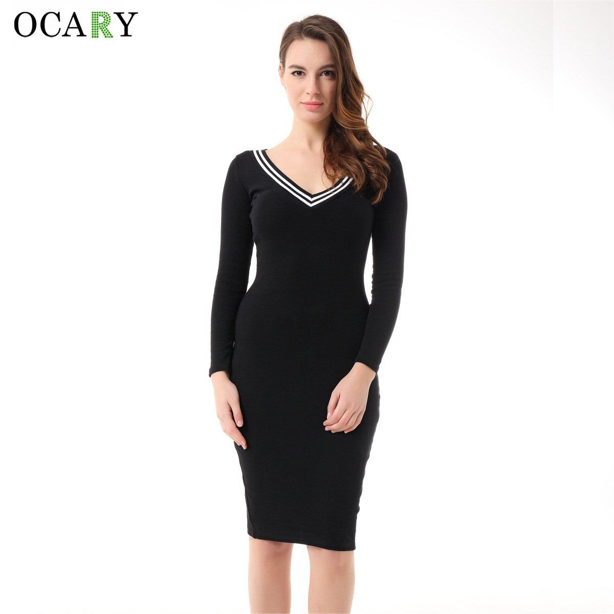 Sweater Dress Shirt Promotion-Shop for Promotional Sweater Dress ...