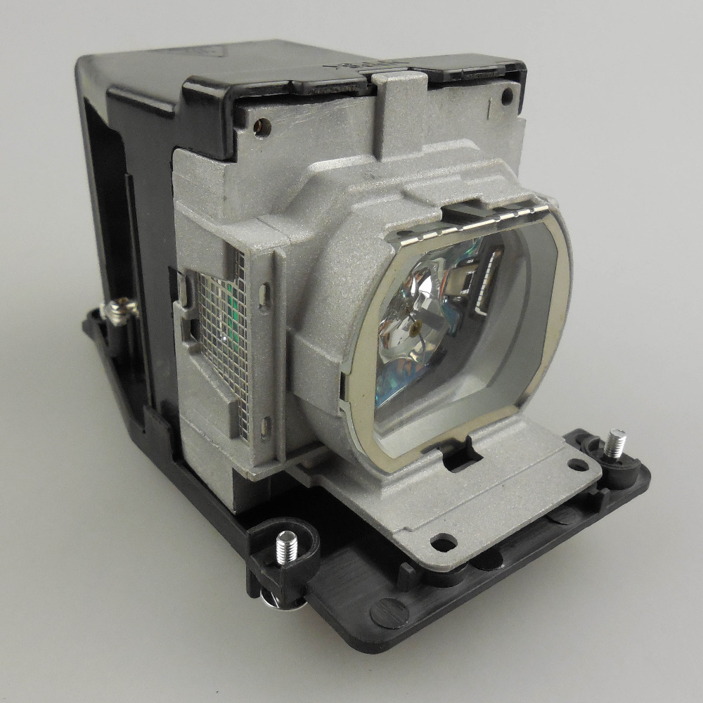 Projector Lamp TLPLW11 for TOSHIBA TLP-X2000 / TLP-X2000U / TLP-X2500 / TLP-X2500A / TLP-XC2500 / TLP-X2500U / XC2000 / XC2000U