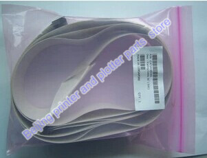 C4713-60181 Free shipping High Quality Trailing cable for DesignJet 230 250C 330 350C 430 450C 455CA 488CA AO 24inch on sale
