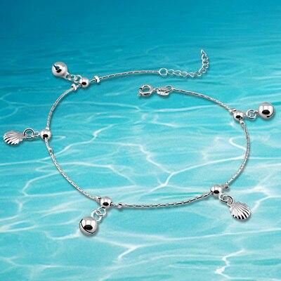 Fashion women anklet,foot jewelry,leg bracelet for girlfriend gift