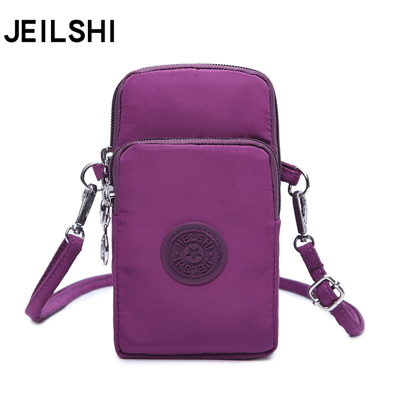 Cartoon Women Nylon Messenger Bags Small Female Shoulder Bags Phone Ladies Mini Purse and Handbags Girl Crossbody Bags for Women 1 1 4 20 right hand thread die 1 1 4 20 tpi page 2
