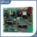 Хорошая работа для инвертора кондиционер материнская плата KFR-50LW/VBPF KFR-50LW/VBPZXF 0010403554 на продажу