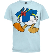 c9dbd1ef Buy t shirt donald duck and get free shipping on AliExpress.com