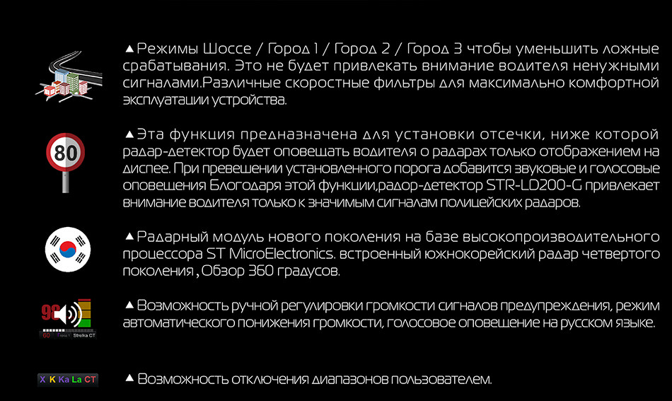 HTB1tDvegL9TBuNjy0Fcq6zeiFXa8.jpg