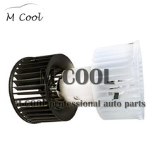 NEW HEATER AC BLOWER FOR BMW SERIES 3 COMPACT E36 AC HEATER BLOWER 318TI 64118390208 64111468453 64111393210 69412660010
