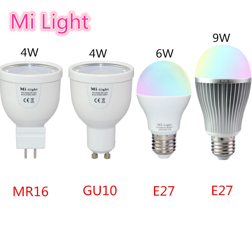 Popular Original Light Bulb Buy Cheap Original Light Bulb Lots From China Original Light Bulb
