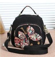 New Coming Multi Use Appliques Handbags Hot Women S Vintage Shoulder Handbags Hot Shopping Lady Nice