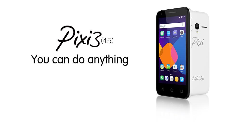 new-web-pixi-3-4-01-20150302121526