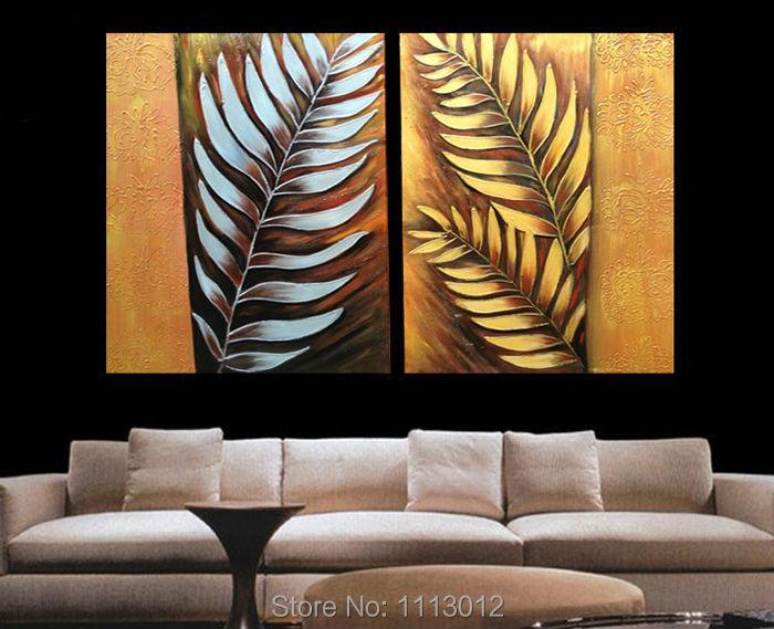 Online Buy Wholesale Metal Wall Art Tree From China Metal