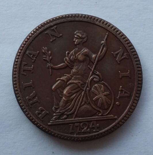 english money coins