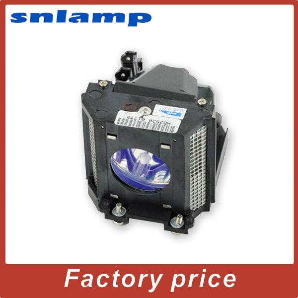 все цены на Compatible  Projector Lamp  AN-Z90LP  for  DT0200 DT-200 XV-Z90 XV-Z90E XV-Z90U XV-Z91 XV-Z91E XV-Z91U онлайн