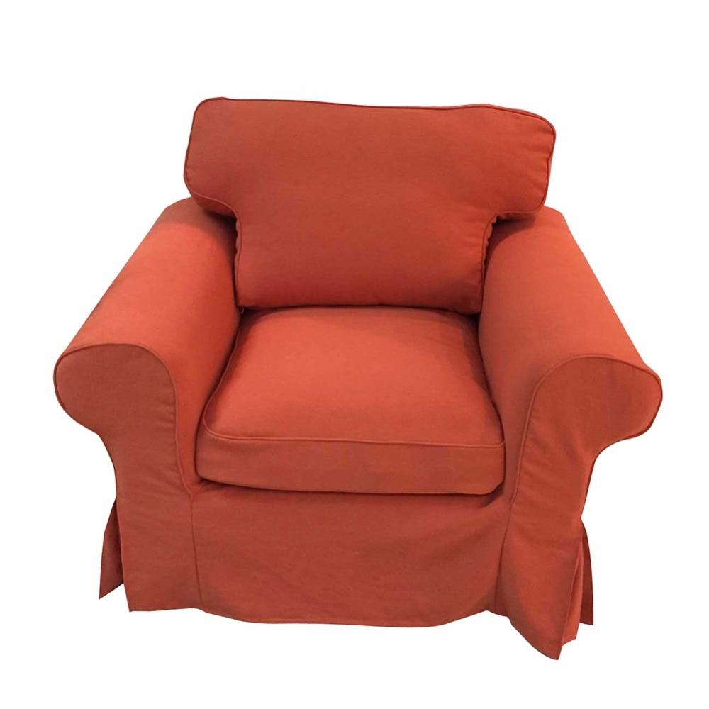 Online Get Cheap Sofa Armchair Covers Aliexpresscom Alibaba Group - Cheap sofa and chair