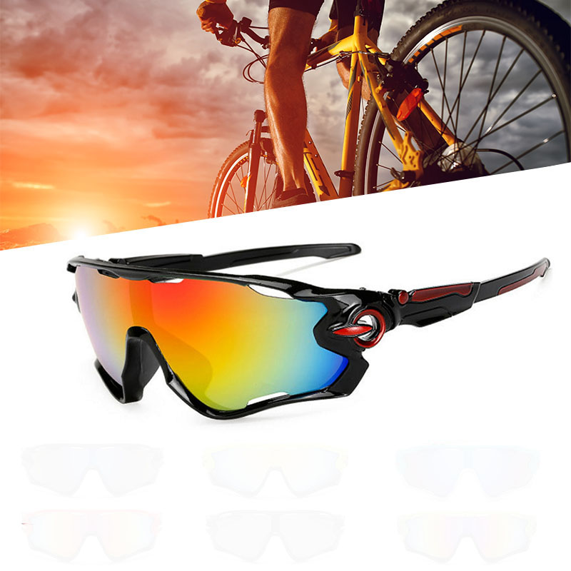 Brand-Hot-Sell-Cycling-Sunglasses-3-Lenses-Sand-proof-Polarized-Bicycle-Goggles-Women-Men-Riding-Bike (3)
