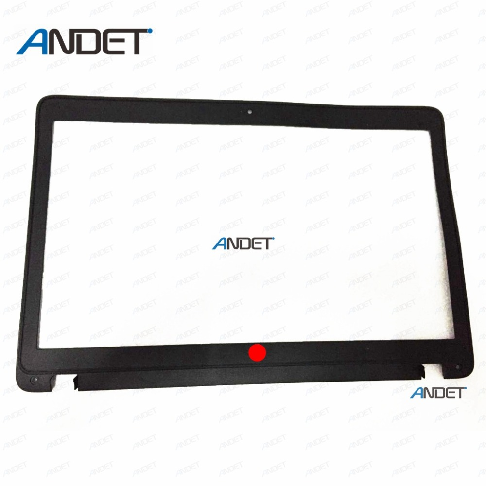 New Original For HP Probook 450G1 450 G1 455 G1 LCD Front