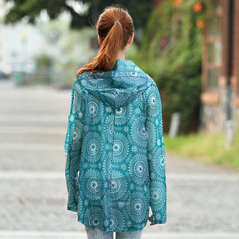 Plastic Rain Poncho   Waterproof Rain Poncho Women Raincoat Jacket  Outdoor Female Girls Rainwear Plastic Rain Coat Capa De Chuva Infantil Suit 6YY330
