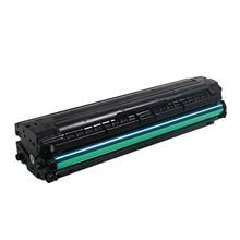 einkshop MLT-D111S Toner Cartridge For Samsung D111S MLT111S Xpress M2070 M2020 M2022 M2026 M2022W M2020W M2070W M2070FW M2026W цены