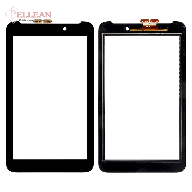 best top touch screen digitizer replacement for asus memo