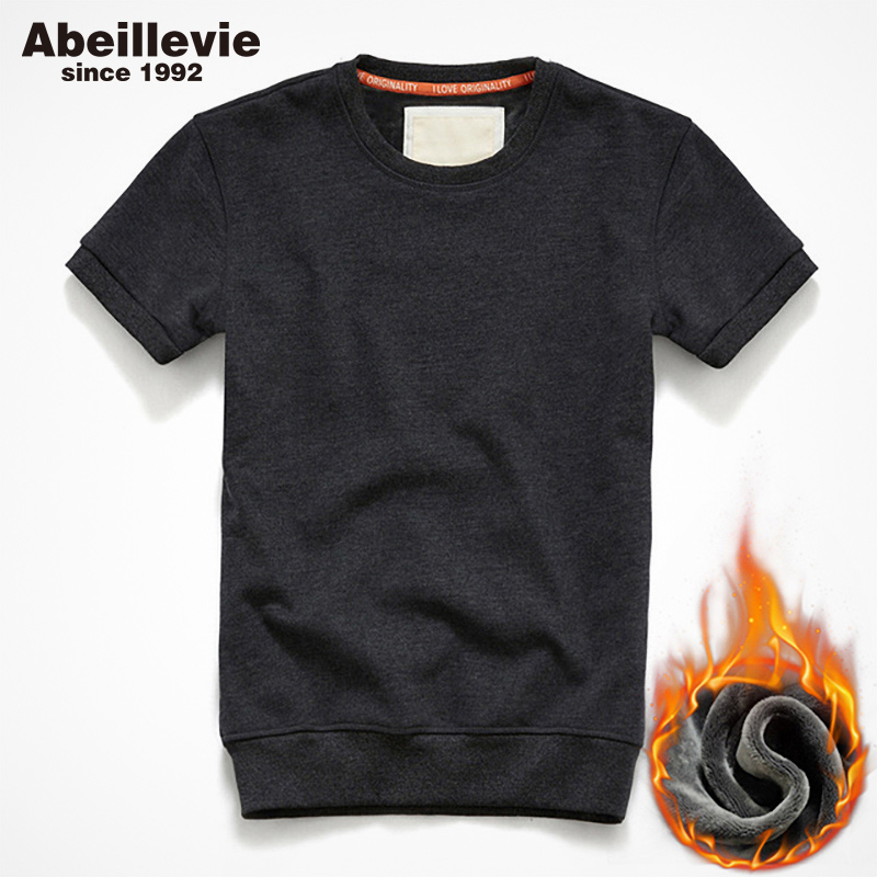 Online Buy Wholesale mens short sleeve hoodies from China mens ...