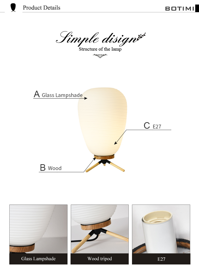 Table-Lamp_15