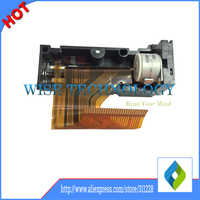 Print head for Bluebird Pidion BIP 1300 Mobile POS(JX-2R-08)GP-5890X,GP5890,M-T183 receipt printer thermal ltpa245C-384-E