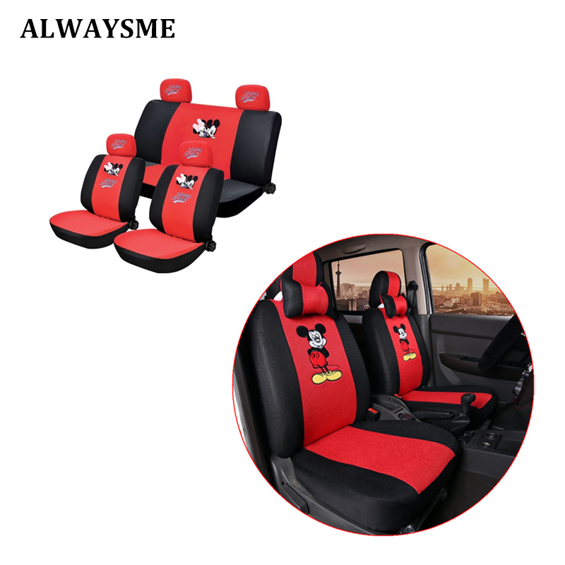 Pleasing Best Full Set Seat Covers Ideas And Get Free Shipping 2K3Jj0Bb Uwap Interior Chair Design Uwaporg