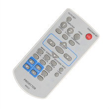 Nouvelle Télécommande Pour Panasonic Projecteur PT VX400 PT VX400NT PT VW440U PT XW25SR PT UX283C