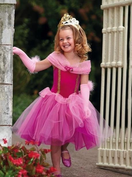 free shipping 2016 A Wish Come True Pink Velvet Tulle Princess   Dress   Custom Size   Flower     Girl     Dresses