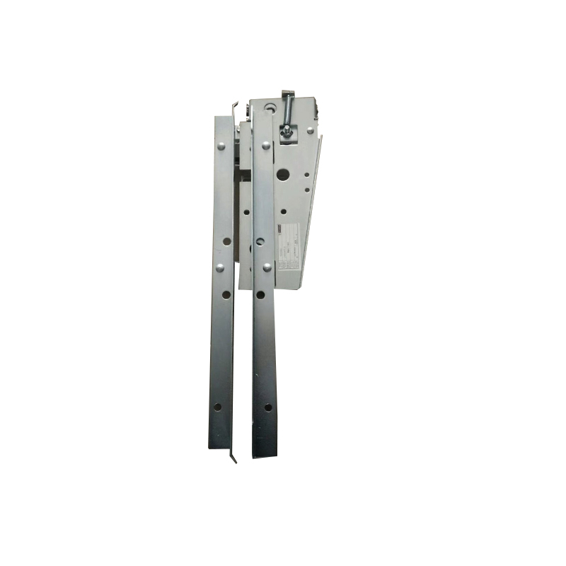 Lift door knife door system for K8 elevator spare partsLift door knife door system for K8 elevator spare parts