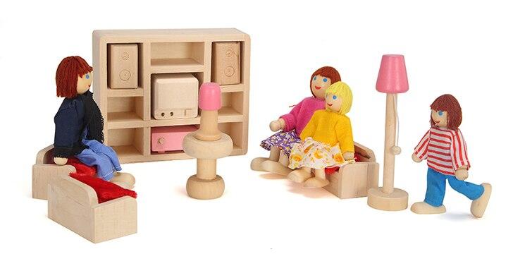 family room furniture set. Popular Family Room Furniture Set Buy Cheap Family Room Furniture