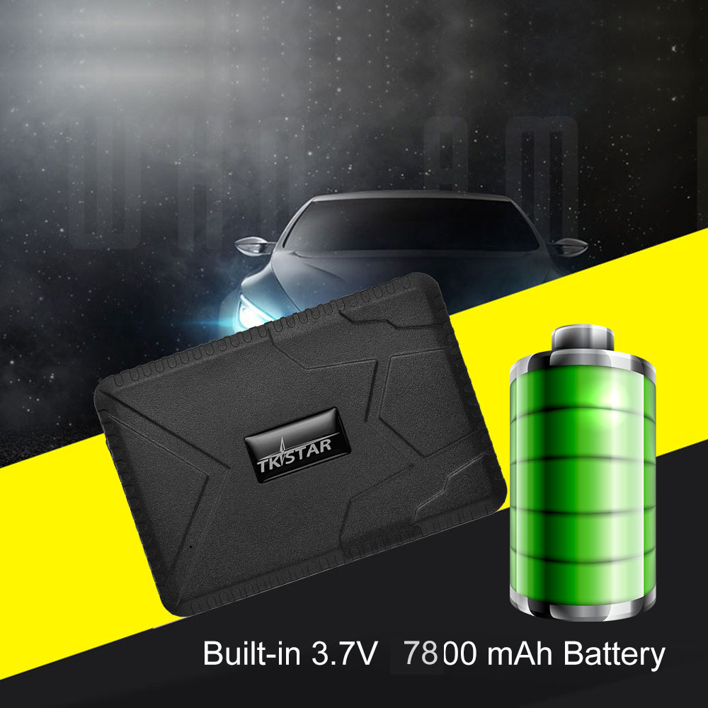 Worldwide delivery 3g gps magnet in NaBaRa Online