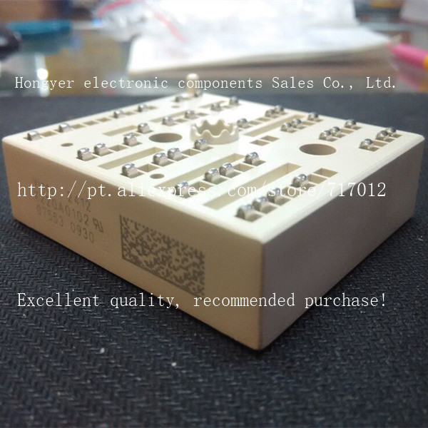 Free Shipping K220A0102 New products  IGBT Intelligent Module, Can directly buy or contact the seller