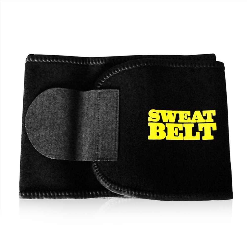 5181012398 Detail Feedback Questions about Waist trainer Neoprene waist cincher ...