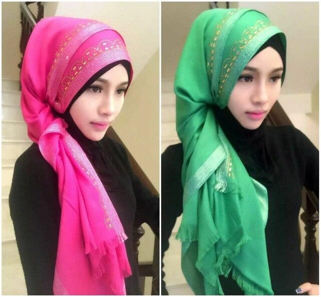 Arab traditional head coverings turban headband