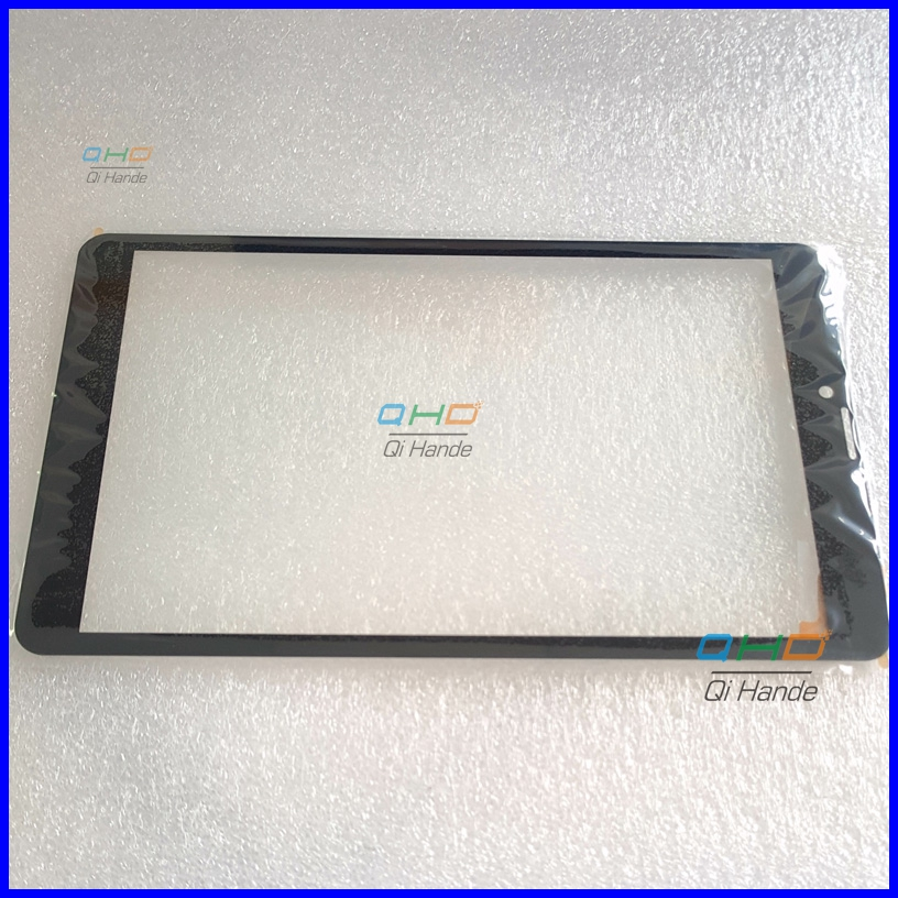 New For 8 Inch dexp ursus p180 Tablet Computer Touch Screen Capacitance Panel Handwriting Digitizer Sensor Replacement new 7 inch touch screen digitizer glass panel replacement for dexp ursus 7mv3 3g