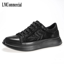 leather shoes breathable sneaker fashion boots men casual shoes,handmade fashion comfortable breathable men shoes new men autumn and winter leather boots men shoes zipper leather shoes breathable sneaker fashion boots men casual shoes