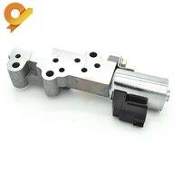 VVT Variable Oil Control Valve Camshaft Timing Solenoid For Nissan Frontier NV1500 NV2500 NV3500 Pathfinder Xterra 23796 8J100