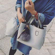LAN LOU, Модные женские Сумки из искусственной кожи, большая женская сумка, сумка через плечо, сумка через плечо для женщин