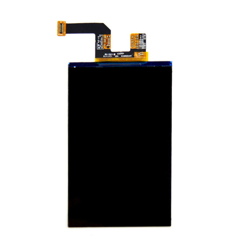 Original For LG Series III L70 D320 D321 D325 New LCD Display Panel Screen Free shipping