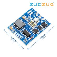 Popular Uart Rs485-Buy Cheap Uart Rs485 lots from China Uart