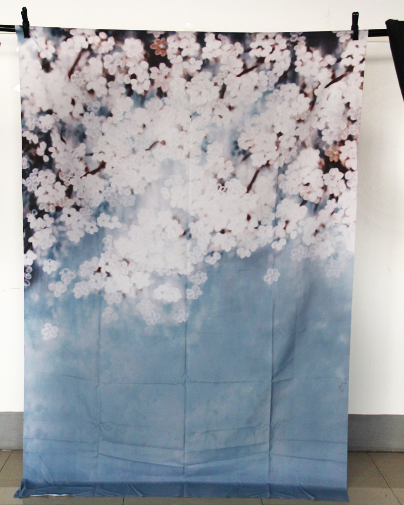 150x200cm Oxford Fabric Photography Backdrops Sell cheapest price In order to clear the inventory /1 day shipping NjB-029