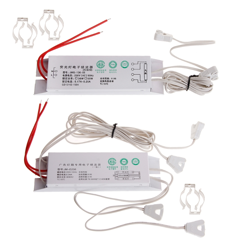 best top ballasts t8 36w ideas and get free shipping - k4ifc9mh  V Dimmer Wiring Diagram on dimmer switch installation diagram, digital dimmer circuit diagram, step dimming ballast wiring diagram, recessed lighting wiring diagram,