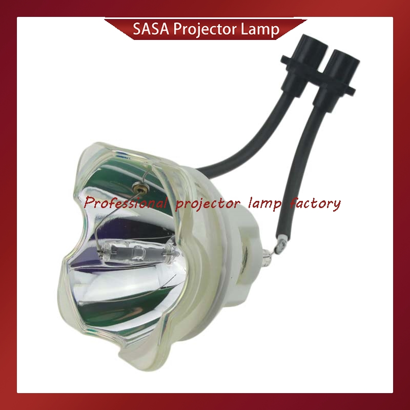 High quality ET-LAE300 Compatible Projector lamp for PT-EX510 PT-EW540 PT-EZ580 PT-EX610 PT-EW640 PT-EW730 PT-EW730ZL PT-EZ770 high quality compatible bare projector lamp et lac200 for pt cw241r pt cw240 projector 3pcs lot